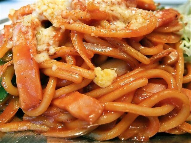 foodpic5944218_R