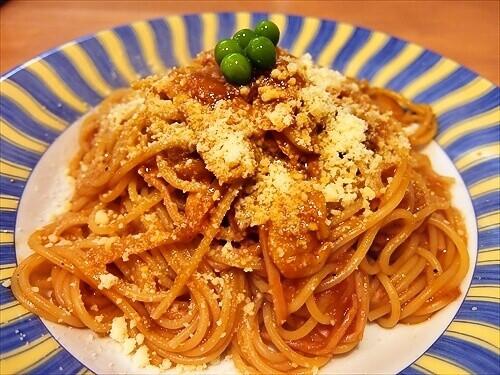 foodpic6031156