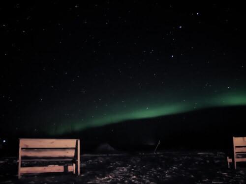 aurora_-500x375