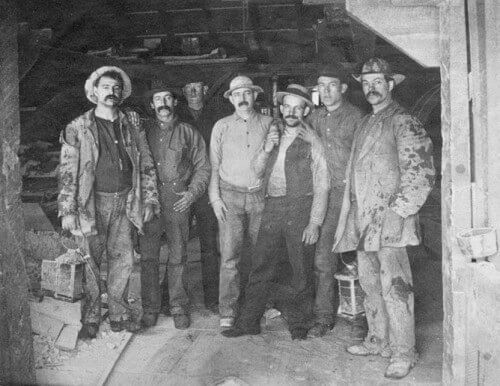 Comstock_miners-500x386
