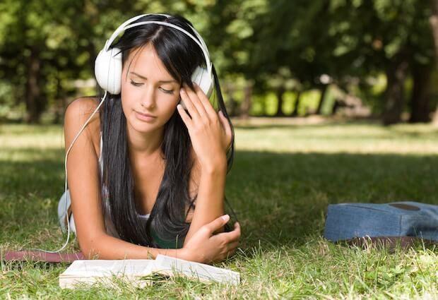 集中 音楽 勉強