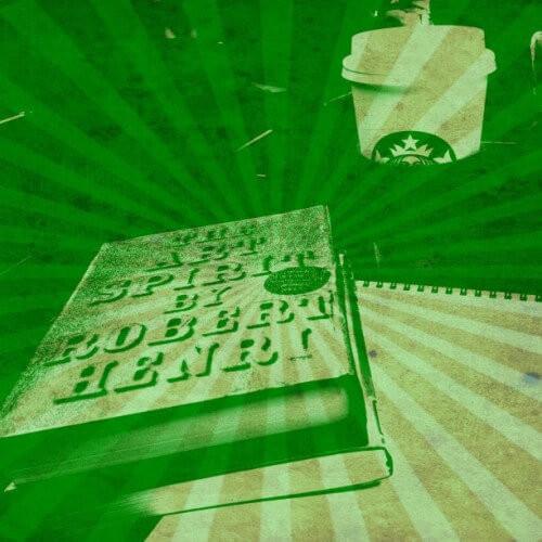 books-500x500