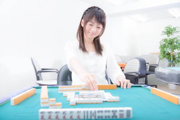 -shared-img-thumb-MJ885_taikyokucyunotaku15110228_TP_V