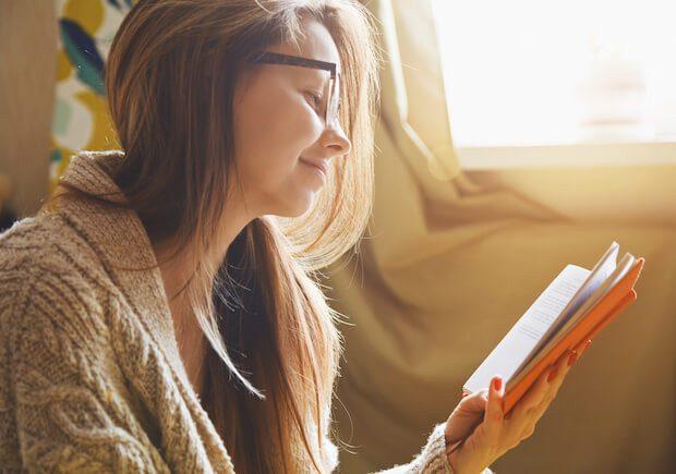 """読書術の講師も実践している、1日1冊本を読めるようになる""""たった3つ ..."""