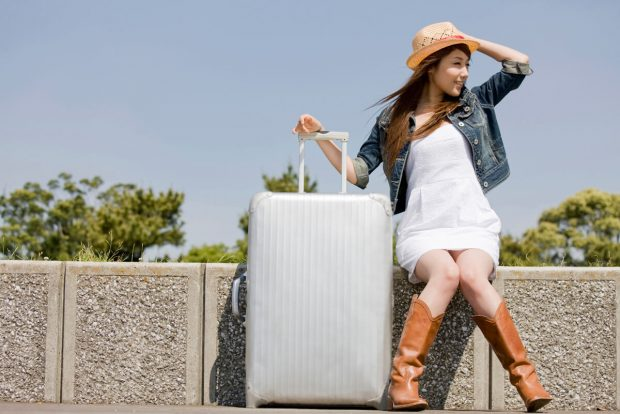 【大学生の夏休み】バイト、旅行、資格取得…。2ヶ月をどう過ごす? 夏休みの有意義な過ごし方を調査