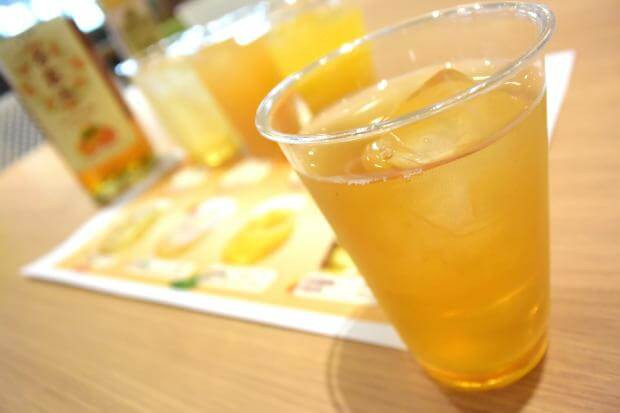 KIRINコラボバイト_「杏露酒」のあんず収穫_33