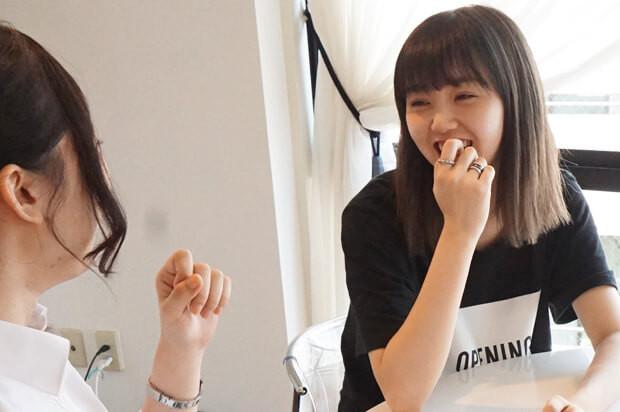 江野沢愛美さんの1日マネージャーバイト_17