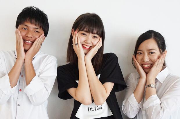江野沢愛美さんの1日マネージャーバイト_1