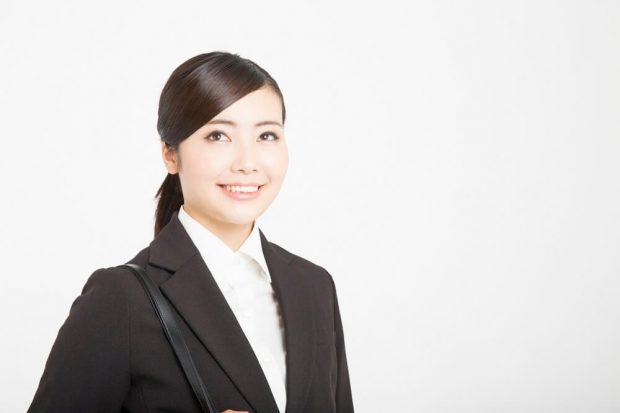バイト経験を就活に役立てたい!履歴書や面接での自己PRのコツ