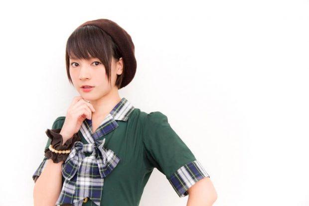 清亜美(清竜人25)