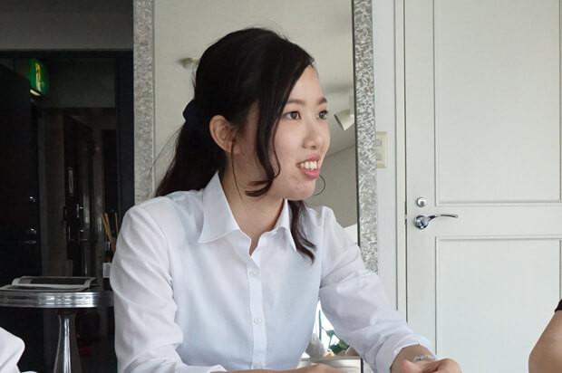 江野沢愛美さんの1日マネージャーバイト_28