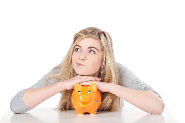 【25日は給料日】お金が貯まらないのは習慣のせい? 貯蓄につながる行動のコツは?