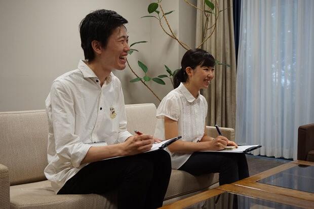 劇団四季「リトルマーメイド」取材バイト_08