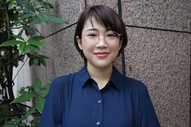 「おそ松EXPO」レポーターバイト_4