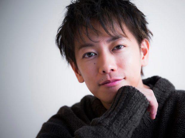 佐藤健 (俳優)の画像 p1_33