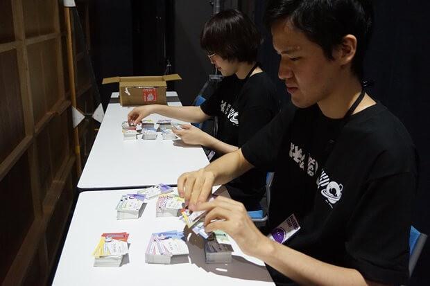 「おそ松EXPO」レポーターバイト_10
