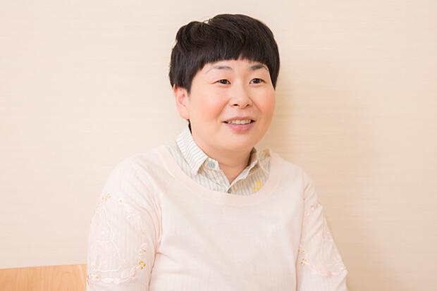 1122いい夫婦の日_大島美幸さんインタビュー_02