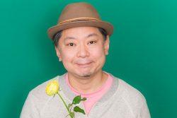 1122いい夫婦の日_鈴木おさむさんインタビュー_06