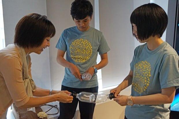 ひまわり8号・9号イベントバイト_09