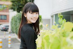 松下玲緒菜(まねきケチャ)