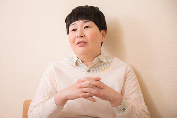1122いい夫婦の日_大島美幸さんインタビュー_06