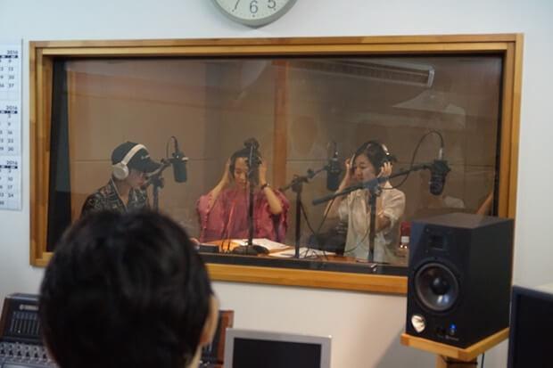HARAJUKU KAWAii!!ラジオバイト2_11