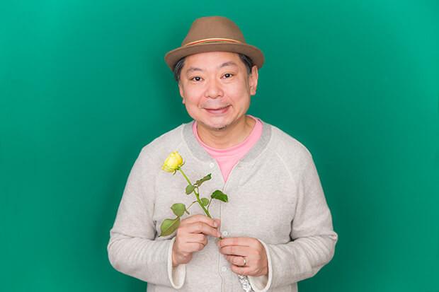 1122いい夫婦の日_鈴木おさむさんインタビュー_01
