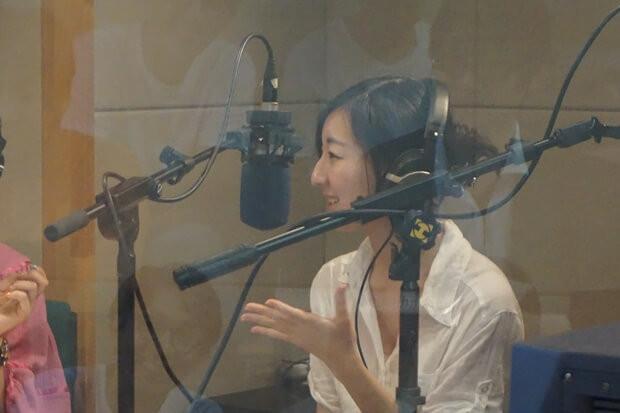 HARAJUKU KAWAii!!ラジオバイト2_12