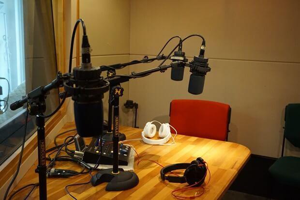 HARAJUKU KAWAii!!ラジオバイト2_07