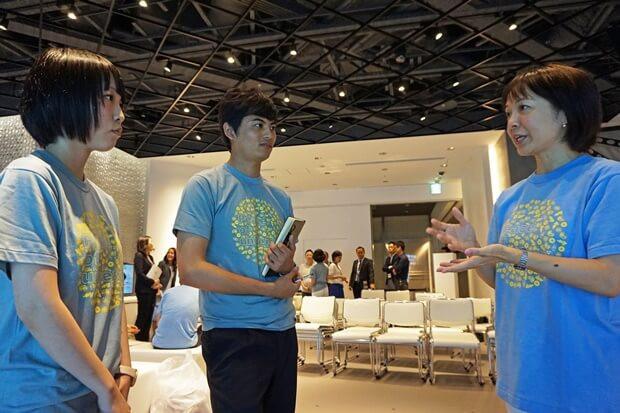 ひまわり8号・9号イベントバイト_25