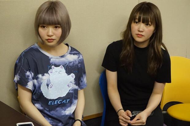 HARAJUKU KAWAii!!ラジオバイト2_24
