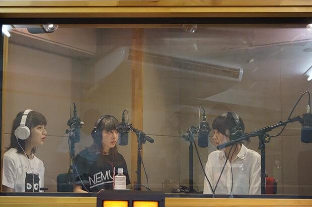 HARAJUKU KAWAii!!ラジオバイト2_17