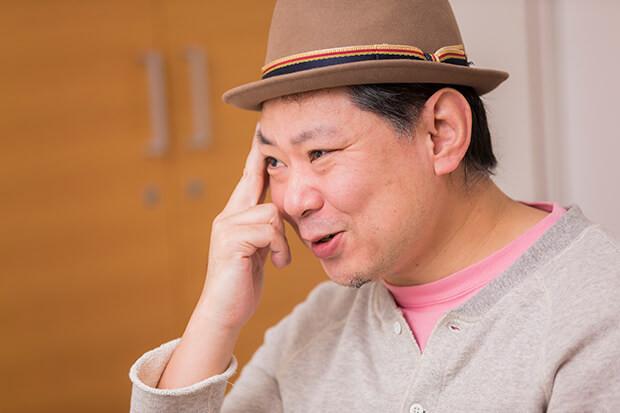 1122いい夫婦の日_鈴木おさむさんインタビュー_04