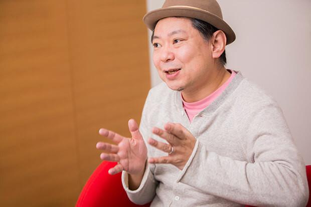 1122いい夫婦の日_鈴木おさむさんインタビュー_02