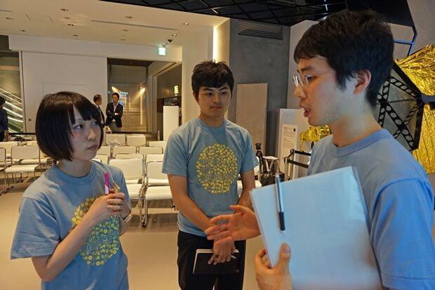 ひまわり8号・9号イベントバイト_24