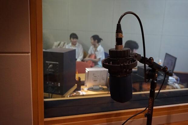 HARAJUKU KAWAii!!ラジオバイト2_08