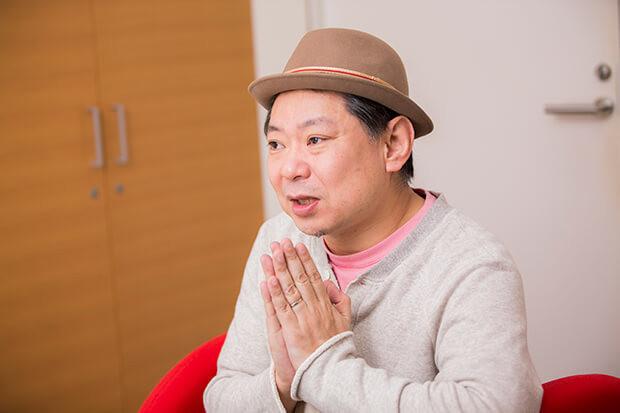 1122いい夫婦の日_鈴木おさむさんインタビュー_03