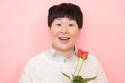 1122いい夫婦の日_大島美幸さんインタビュー_07