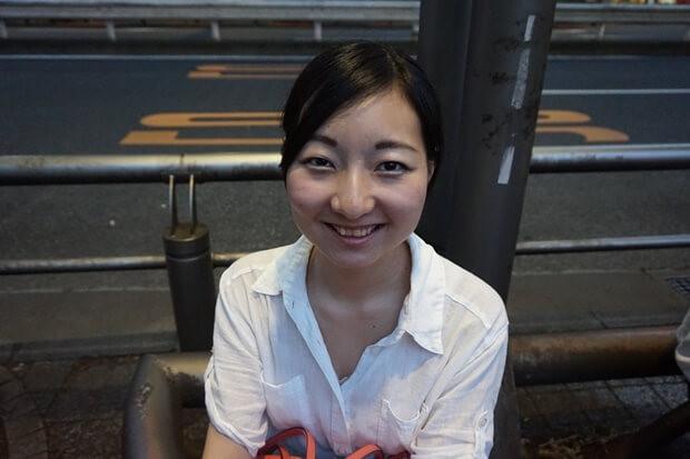 HARAJUKU KAWAii!!ラジオバイト2_27