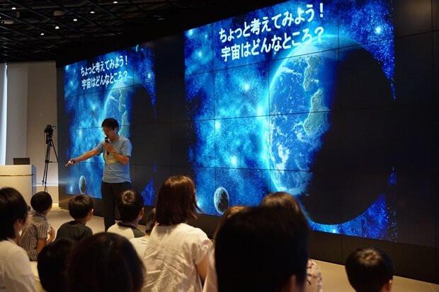 ひまわり8号・9号イベントバイト_19