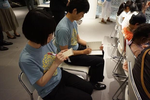 ひまわり8号・9号イベントバイト_18
