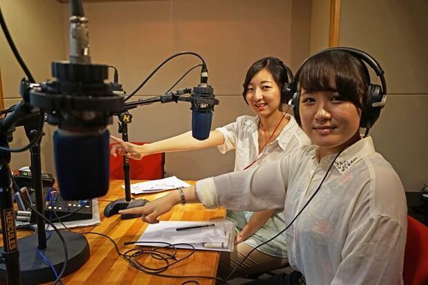 HARAJUKU KAWAii!!ラジオバイト2_01