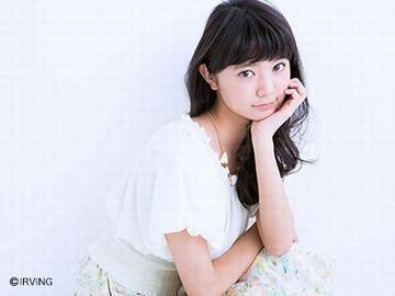 kawadu_01