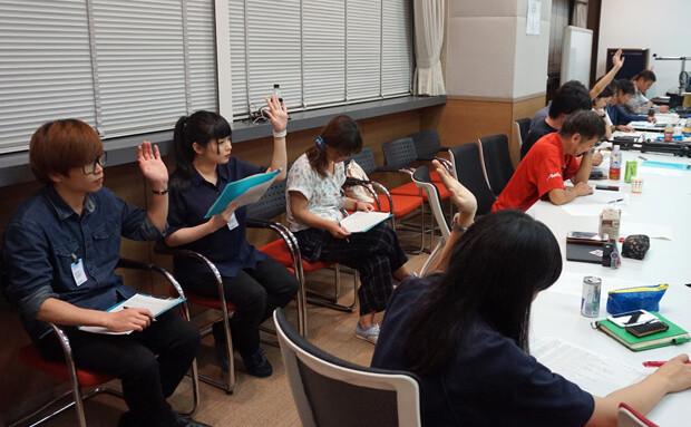 SMAオーディション審査サポートバイト_28