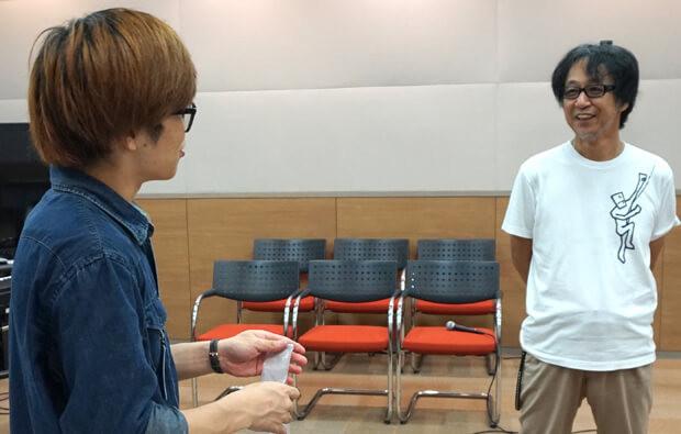 SMAオーディション審査サポートバイト_12
