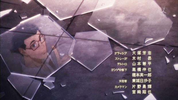 テレビアニメ『91Days』声優バイト_38