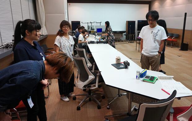 SMAオーディション審査サポートバイト_29