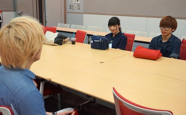 SMAオーディション審査サポートバイト_09