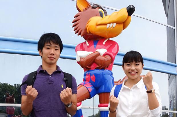 セレッソ大阪の試合サポート_04