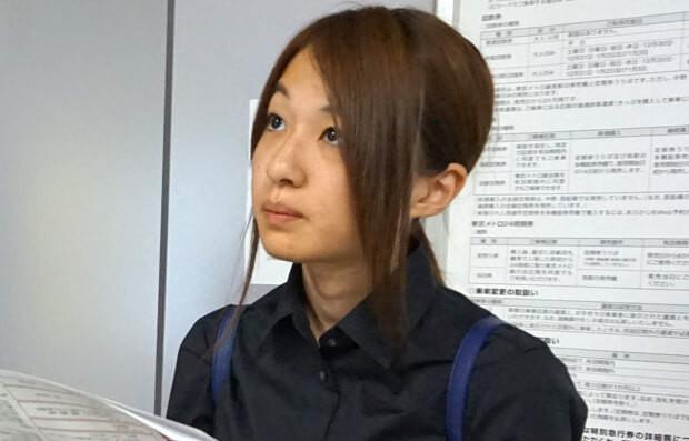 マビノギ英雄伝プロデュースバイト_04